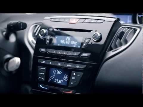 Обзор Lancia Ypsilon 2012