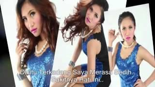 ImeyMey Disitu Kadang Saya Merasa Sedih Official Music Video