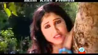 Bangla Music  ando kisor   Protidin vhor hoi ivr   YouTube2