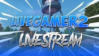 LIVE🔴😱Ancient Scrims😱Rules Of Survival😁👍