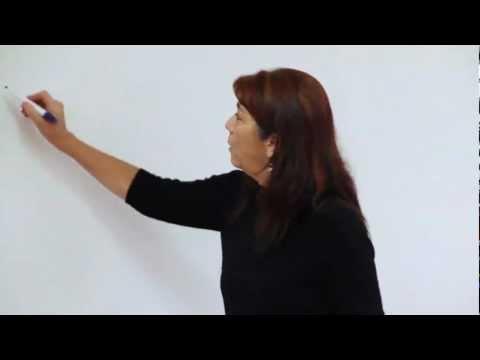 Pucp - Género, Cultura Y Desarrollo (aula Abierta) video