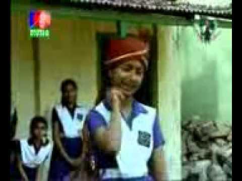 Beaa-Moba bangla funny jokes 3gp video thumbnail