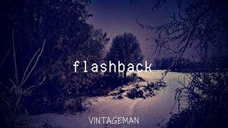 """Flashback"" 90s OLD SCHOOL BOOM BAP BEAT HIP HOP INSTRUMENTAL"