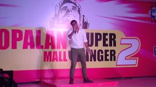 download lagu Tu Mile Dil Khile Live  Kumar Sanu  gratis
