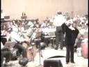 Ithamara Koorax & Orquestra Jazz Sinfonica - Michel Legrand
