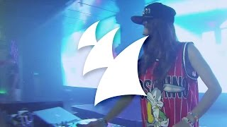 Juicy M feat. Endemix - Skies (Official Music Video)