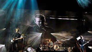 "Muse - 「BBC Radio 1's Big Weekend 2015」でのライブから""Mercy""の映像を公開 thm Music info Clip"