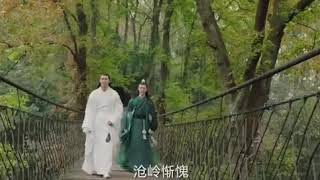 The legends ep51 engsub cdrama