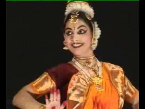 Aigiri Nandini video