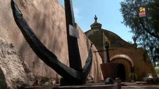 Galle Fort - A Historical Living City