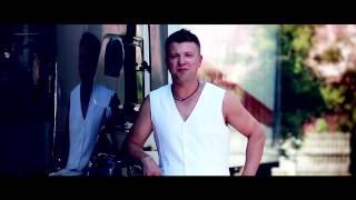 Bracia Lewkowscy - Koleżanka z pracy