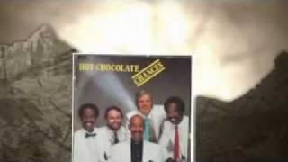 Watch Hot Chocolate Chances video
