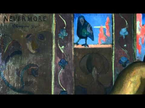 Conversations with Sotheby's: Gauguin
