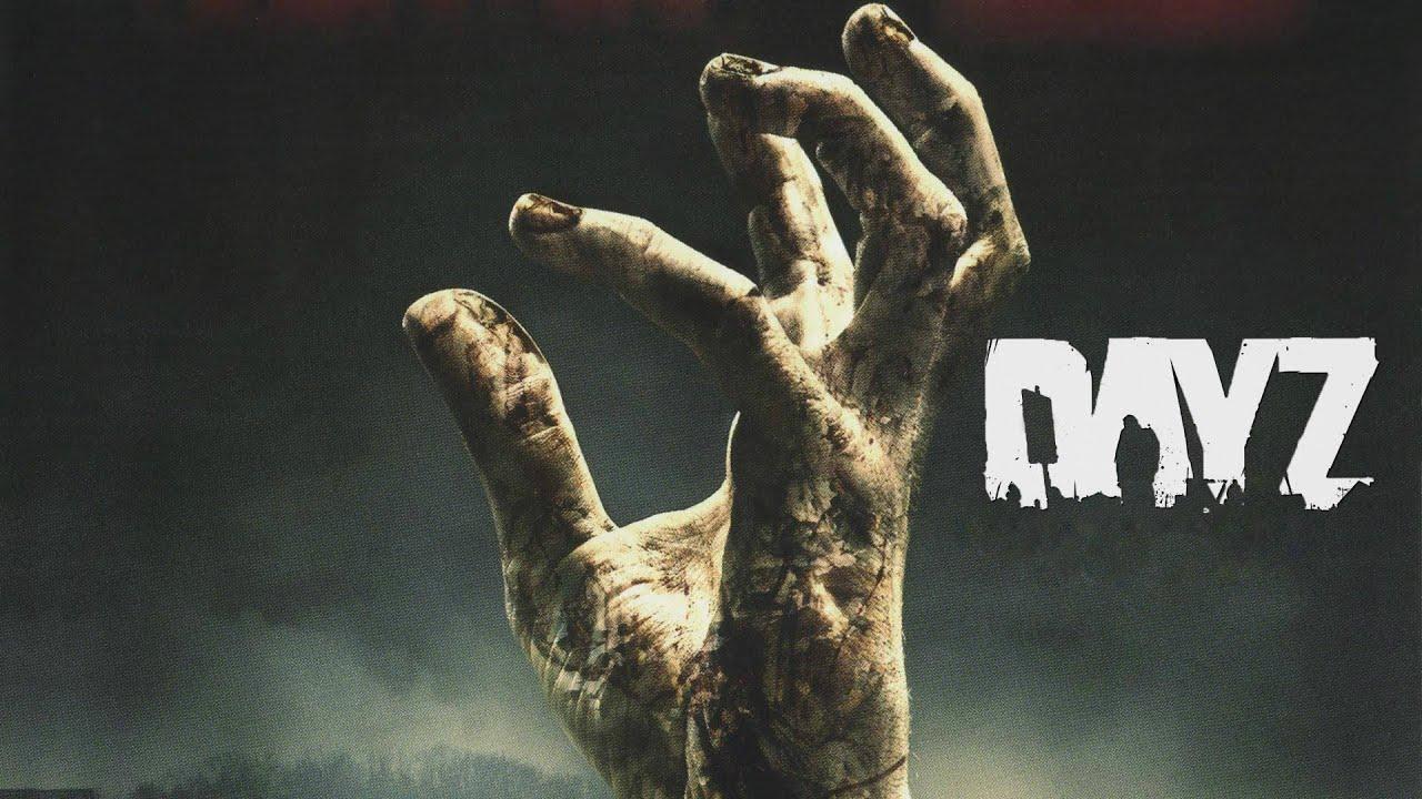 Trailer de the épidémic Nightmare: DayZ Standalone saison 01  Maxresdefault