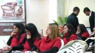 Vídeo 21 de Eliã Oliveira