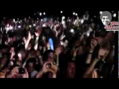 Radio Siani: Ligabue all'Università Federico II e in concerto a Napoli
