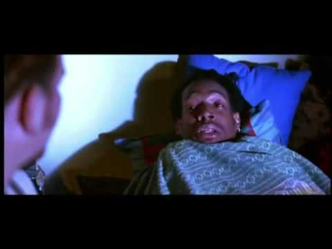 Scary Movie (hokkien).mp4 video