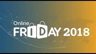 Người tiêu dùng mong gì trong ngày lễ mua sắm Online Firday 2018? | VTV24