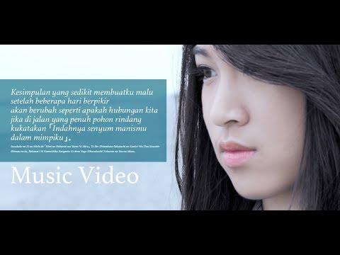 Download MV Indahnya Senyum Manismu dst. - JKT48 Mp4 baru