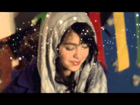 Afghan song for Children Admak Barfi