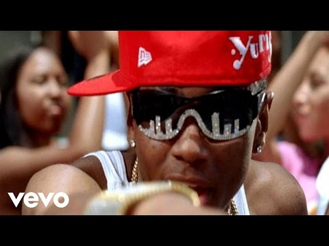 Soulja Boy Tell'em - Donk Music Videos