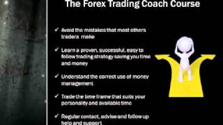 Expert4x forex trading coaches