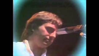 Watch Greg Lake Closer To Believing video
