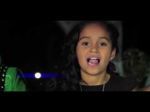 ESTUPIDO Los Papis RA7  HD VIDEO OFICIAL
