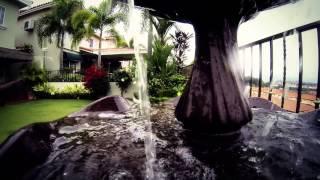 Diseño de jardines en Panamá - jardinesandgardens.com