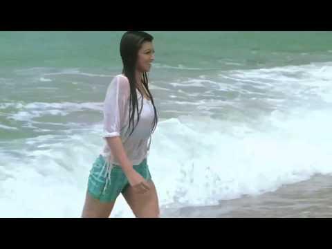 O Sajan - HD Video Song | Taarzan: The Wonder Car | Ayesha Takia, Vatsal Sheth thumbnail