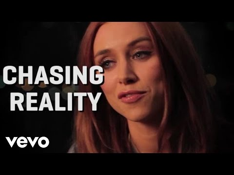 Get To Know: Una Healy (VEVO LIFT): Brought To You By McDonald's