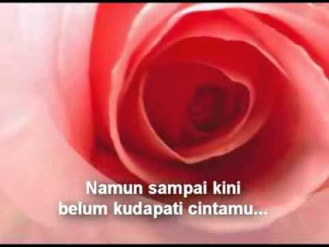 Indonesia Xxx video
