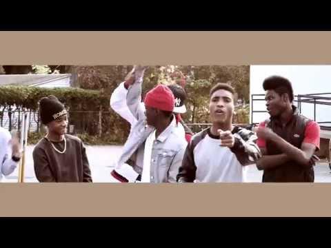 Young Iza   Fuck Nigga Ft  Young Traka Music Video (avec Sous-titres) video