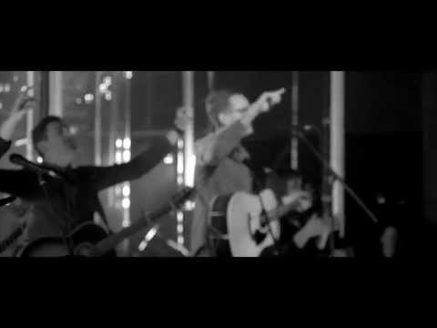 Worship Central - Stand Up