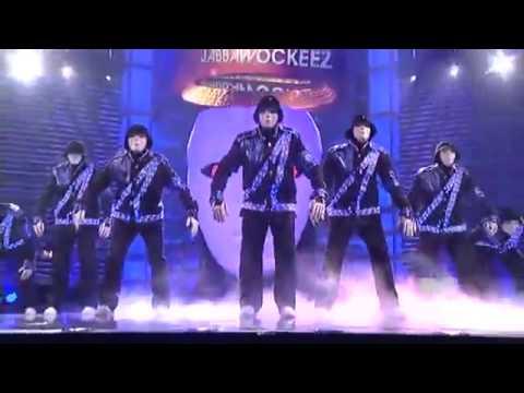 Класный танец хип хоп самое лучшее выступление 'Jabbawockeez'!!!