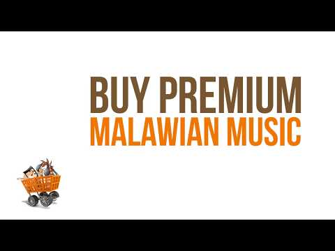 How to Buy Music from the Malawi Music Store | Basic Tutorial
