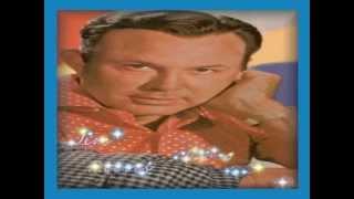 Watch Jim Reeves Missing You video