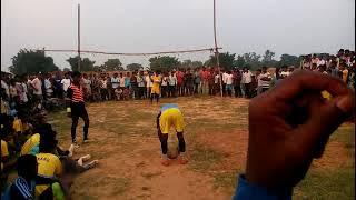 Funniest football penalty shootout  2016