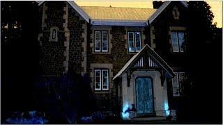 Ghost Finders Season 6 The Rockwood Mansion Comcast 19