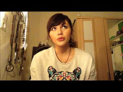 Pinay Tag Mit Anna Maria video