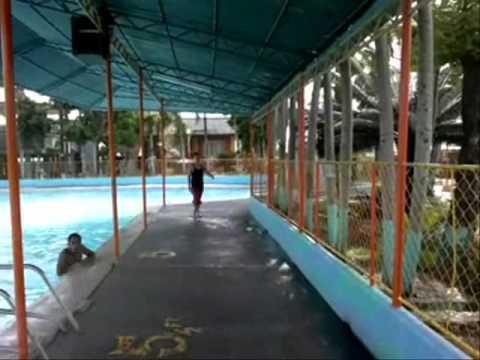 Vbd 15 Villa Elena Resort Youtube