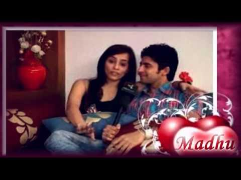 HuTi (Hussain Tina) & YaRav (Gaurav Yami)~ ♥ Tumhi Dekho Na...