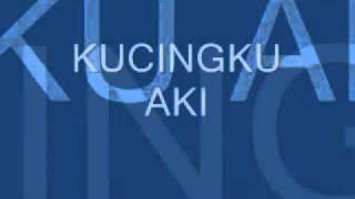 Watch Intoxicated Kucingku Aki video
