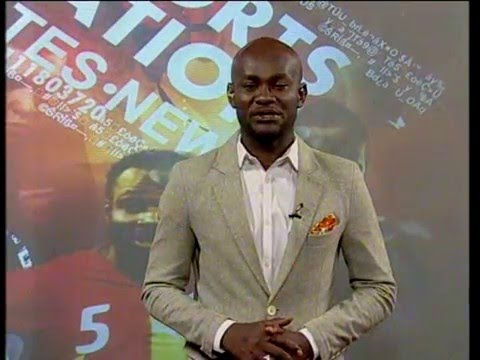 MiddayLive - Sports - Ghana's strongest season 5, Accra audition on 8 May, 2016 - 30/4/2016