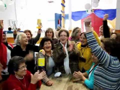 Almo�o - Ervidel, 25 Abril 2012.wmv