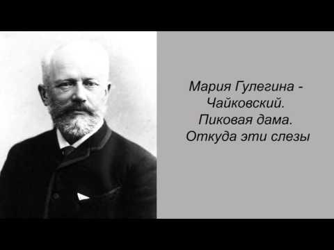 Images of вано бекоев