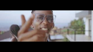 K1vumbi K1ng - Madam Official Video.