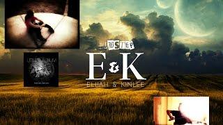 Medicine - Daughter - Medicine (Sound Remedy Remix) EK Dubstep -Kinlee And Elijah