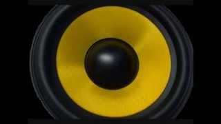 Bass can you hear me 1 hour (Bass Test)
