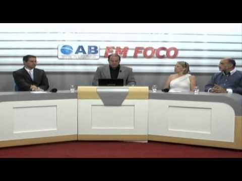 OAB TV - 13ª Subseção - PGM 41